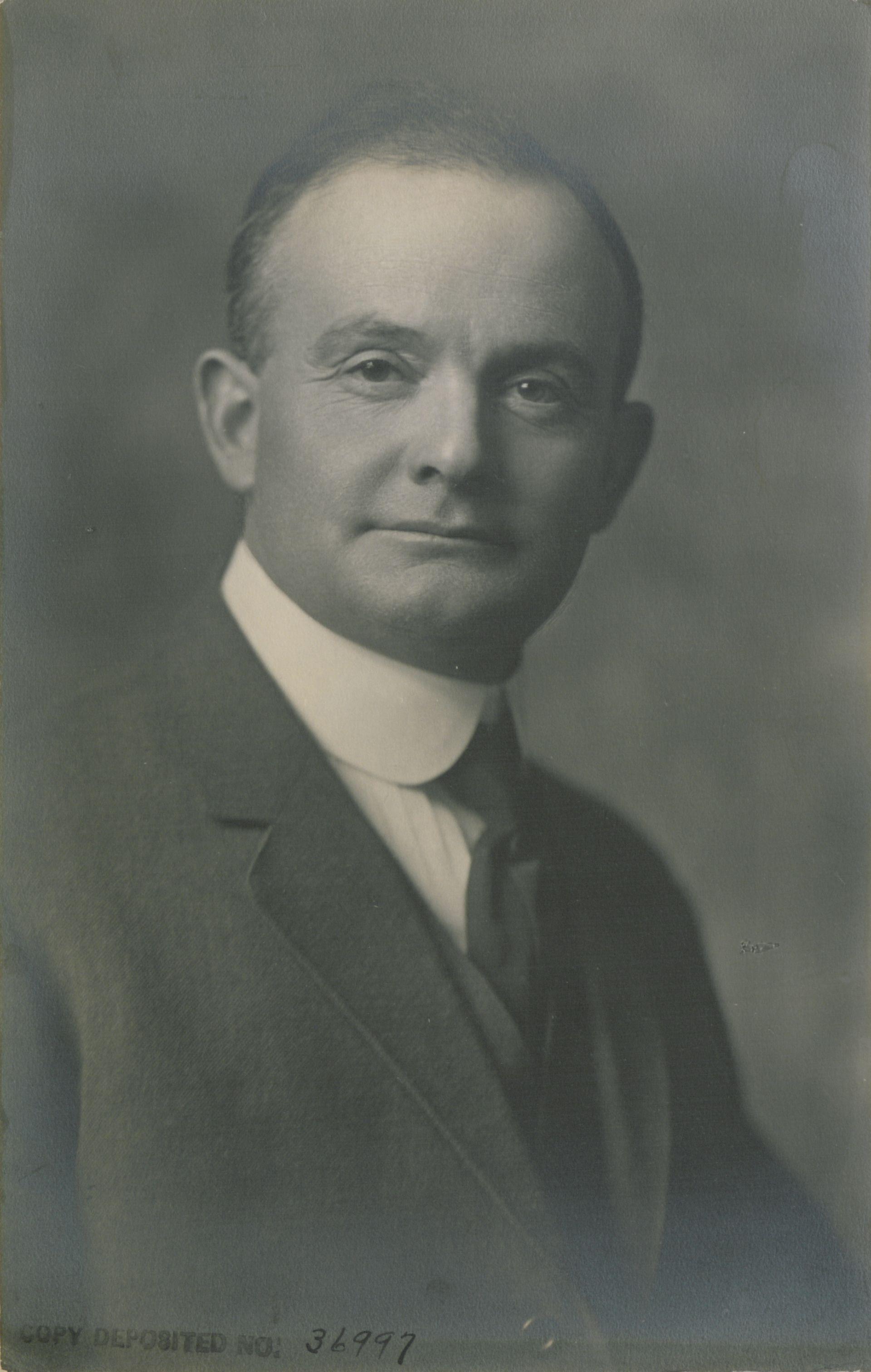 Ernest Charles Drury Wikipedia