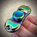 EDC Hand Spinner.jpg