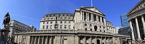 EH1079134 Bank of England 06.jpg