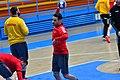 EHF EURO 2018 Trening na Makedonija 16.01.2018-3651 (39696303002).jpg