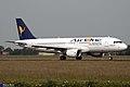 EI-DTA Air One (3694021815).jpg