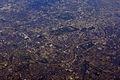 EI-DWI LONDON (7079542225).jpg