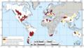 EIA World Shale Gas Map.png