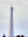 EIFFEL TOWER BY DAY-PARIS-Dr. Murali Mohan Gurram (1).jpg