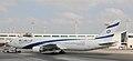 EL AL Israel Airlines - Boeing 767-3Y0(ER) - Tel Aviv Ben Gurion - 4X-EAP-1198.jpg