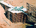 EMP simplator Krtland AFB New Mexico.jpg