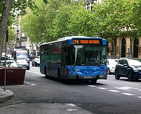 EMT bus 1018 Noge madrid.JPG