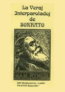 EO Han Ryner - La veraj interparoladoj de Sokrato.pdf