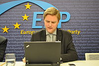 EPP Live Chat with Christian Holm (1).jpg