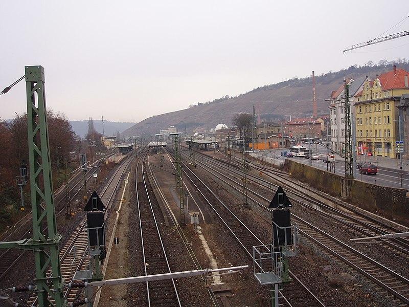 File:ESBahnhofsblick.jpg