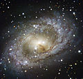 ESO's New Technology Telescope Revisits NGC 6300.jpg