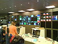 ETB Bilbao control central.JPG