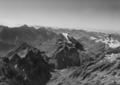 ETH-BIB-Bergell, Piz Duan, Val Maroz, Blick nach Südwesten-LBS H1-018043.tif