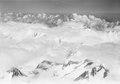 ETH-BIB-Berner Alpen, Jungfrau-LBS H1-021285.tif