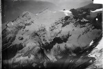 ETH-BIB-Cavistrau, Val Frisal v. N. aus 4000 m-Inlandflüge-LBS MH01-002249.tif
