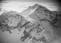 ETH-BIB-Der höchste Berg des Atlas (Mount Toubkal) 4225 m von N-Tschadseeflug 1930-31-LBS MH02-08-0361.tif