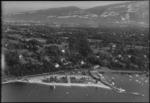 ETH-BIB-Genf = Genève, Genève-Plage-LBS H1-015435.tif