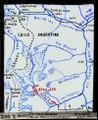 ETH-BIB-Karte, F.C. Transandino, Rio del Plamo (10.-11.I.1934)-Dia 247-Z-00302.tif