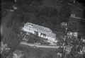 ETH-BIB-Locarno, Hotel Kurhaus Victoria, Orselina-LBS H1-009082.tif