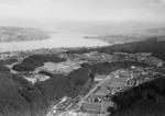 ETH-BIB-Sihltal, Gattikon, Thalwil-LBS H1-019440.tif