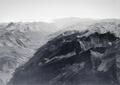 ETH-BIB-Tal der Stura mit Monte Argentera von N.W.-Weitere-LBS MH02-06-0004.tif