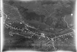 ETH-BIB-Turbenthal, Hutzikon aus 400 m-Inlandflüge-LBS MH01-002675.tif
