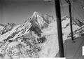 ETH-BIB-Zermatter Weisshorn, Biesgletscher v. O. aus 4000 m-Inlandflüge-LBS MH01-000389.tif