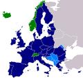 EU EFTA CEFTA.png