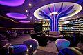 EVA Air Infinity Lounge Taipei (12790126753).jpg