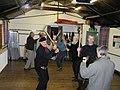 Eaglesfield practice venue - Cumberland Morris Men.jpg