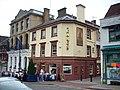 Earls public house - geograph.org.uk - 948281.jpg