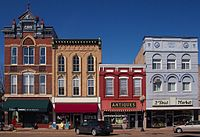East 2nd St Commercial HD 2.jpg