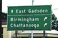 East Gadsden - Birmingham - Chattanooga (36349860904).jpg