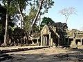 East Gopura Preah Khan Angkor0960.jpg