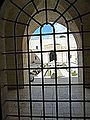 East Jerusalem, the Rockefeller Museum Rockefeller Museum P1180965.JPG