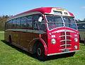 East Kent bus (FFN 446), M&D 100 (2).jpg