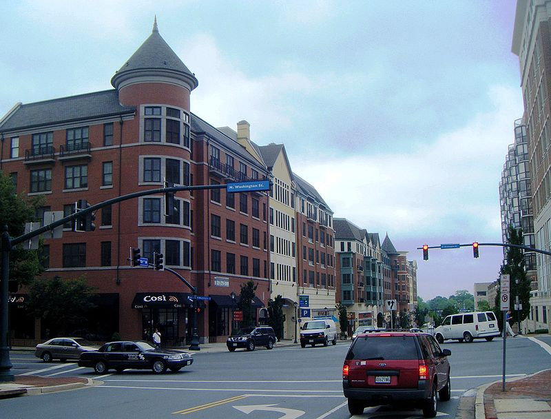 East Middle Lane Rockville Maryland.jpg