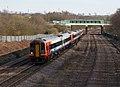 East Midland Trains 158810.jpg