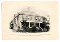 East and south facades of Longfellow House, 1897 (eebc077e-9208-47b7-9e97-f648fdfcb94b).jpg