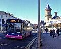 Eastbourne Buses 33 S45 BVC.jpg