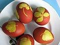 Easter eggs1.jpg