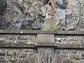 Eastern Railway Tunnel Date.jpg