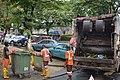 Eboueur Douala8.jpg