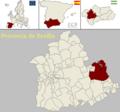 Ecija (Sevilla).PNG
