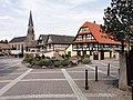 Eckbolsheim10.jpg