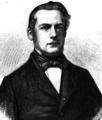 Ed Lucas portrait 1868 (cropped).png