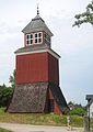 Edebo kyrkas klockstapel.jpg