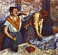 Edgar Germain Hilaire Degas 084.jpg