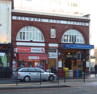 Edgware Road stn (Bakerloo line) building (cropped).png
