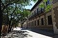 Edificio Delegación del Gobierno de la J.A. de Granada (15962929883).jpg